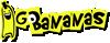 GoBananas Logo