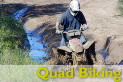 quad-biking-new